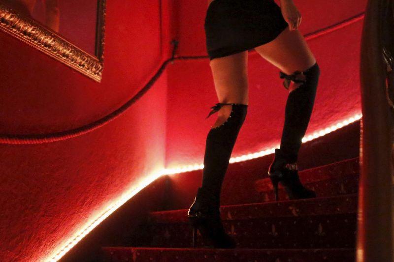 high-tech sex toy vibease smart vibrator review wearable vibrator audiobooks erotica