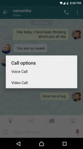 blog-android-callmenu
