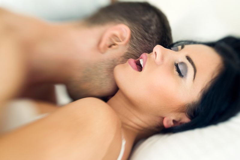 5 Ultimate Tips To Orgasm - Achieving The Big O | Vibease