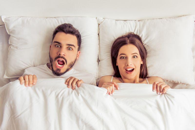 vibease sex health benefits sexual wellness