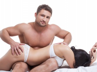 How to Give Her an Arousing and Sensual Massage Featured Image