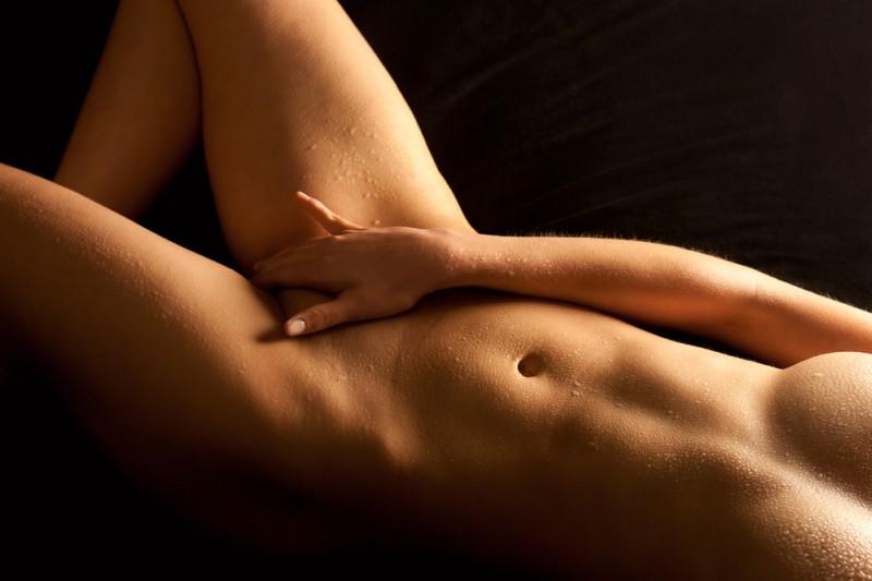 The Health Benefits of Masturbation_touchvulvavagina