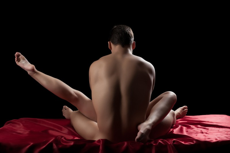 10 Tips for the First Time You Have Sex (Ever or With a Partner)_sexpositions