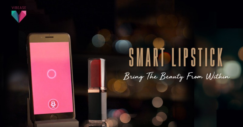 smart-lipstick-first-email