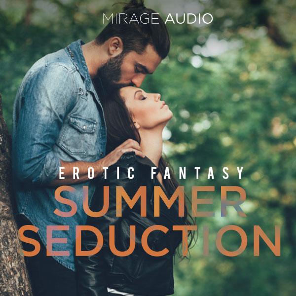 Summer Seduction