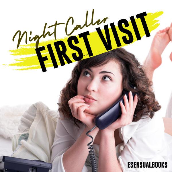 Night Caller: First Visit