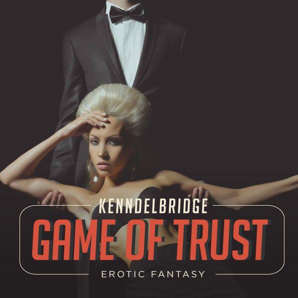 Game of Trust