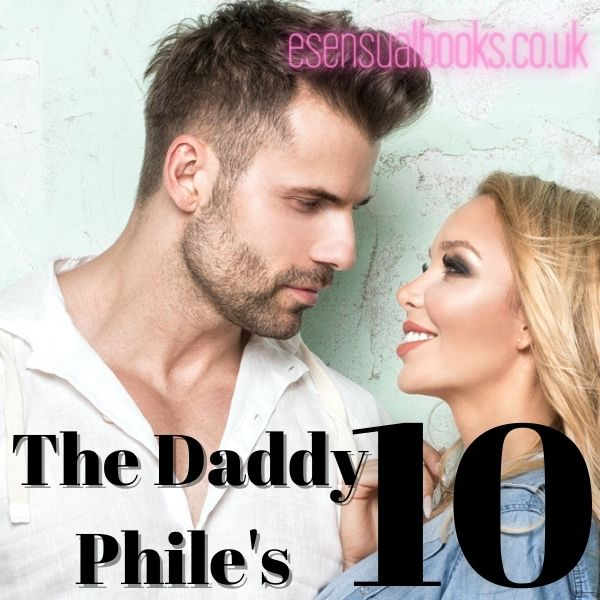Daddy Phile's 10