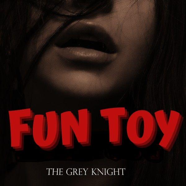 Fun Toy