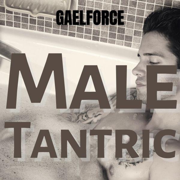 Male Tantric