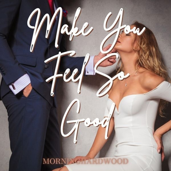 Make you Feel so Good cover image
