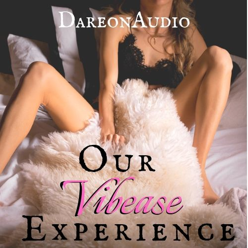 Our Vibease experience cover image