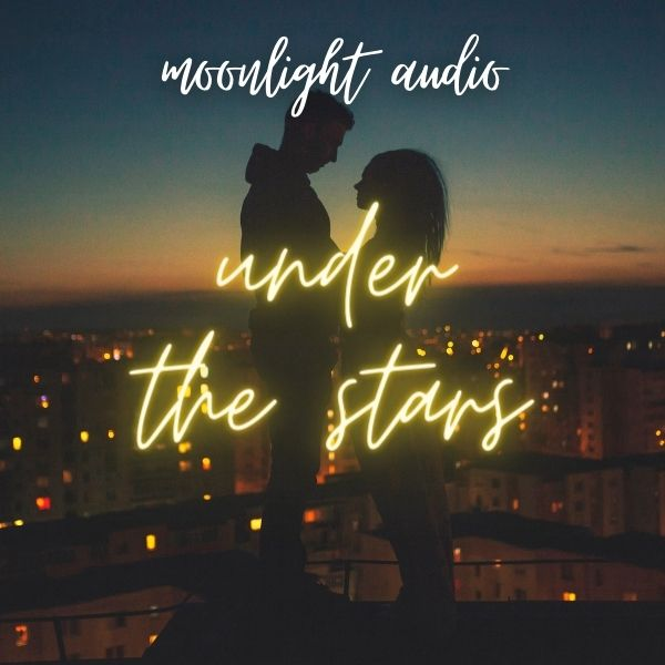 Under The Stars cover image