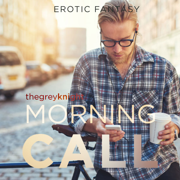 Morning Call cover image