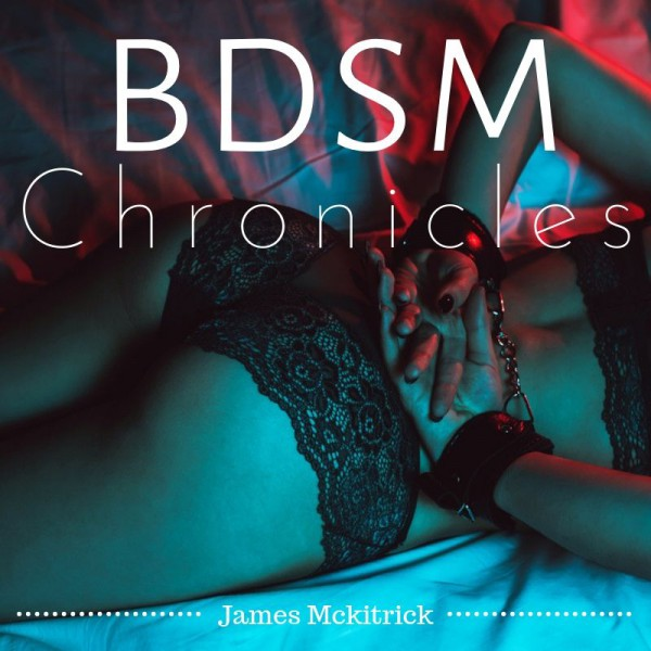 BDSM Chronicles cover image