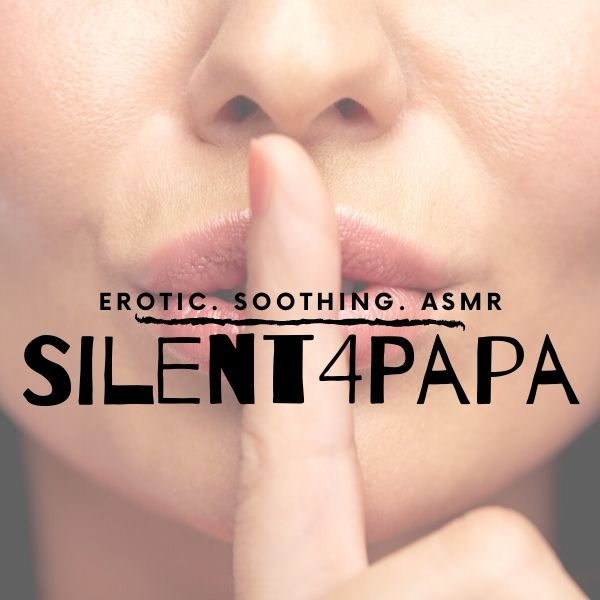 Silent4papa cover image