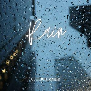 Rain cover image