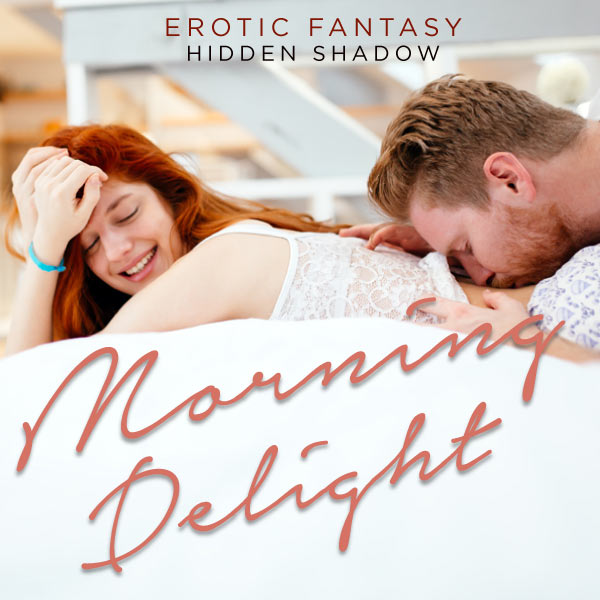 Morning Delight cover image