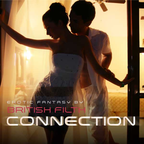 Connection cover image