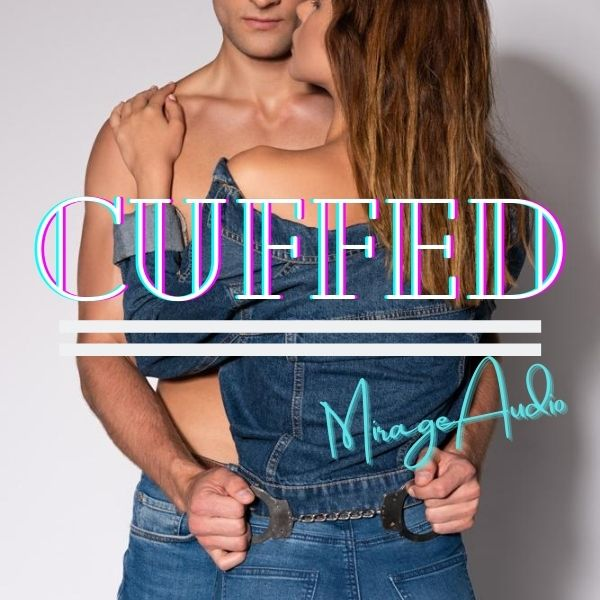 Cuffed cover image