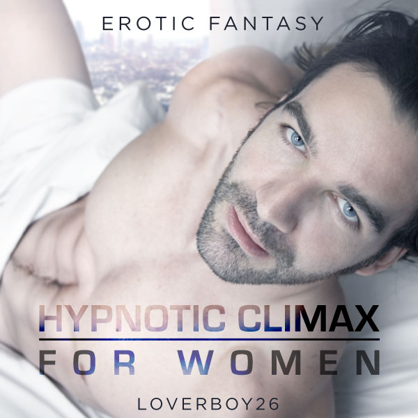 Hypnotic Climax for Women cover image