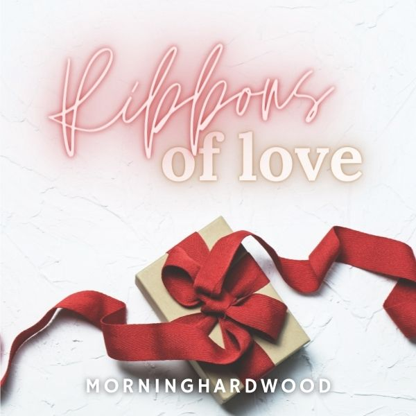Ribbons of Love cover image