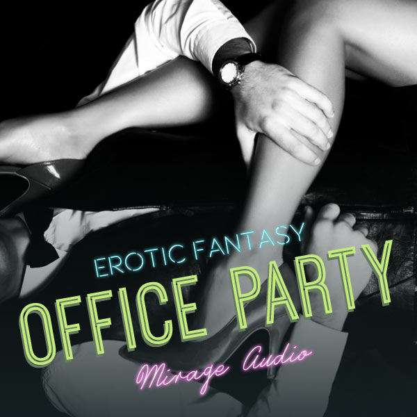 Office Party cover image