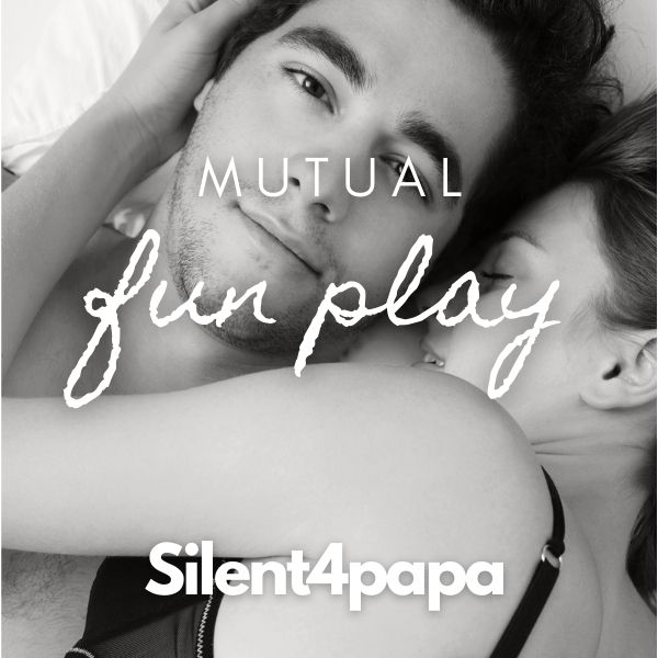 Mutual Fun Play cover image