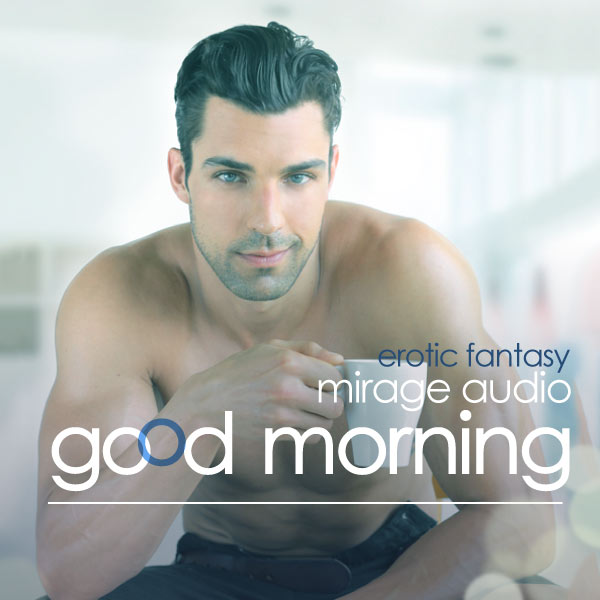 Good Morning cover image