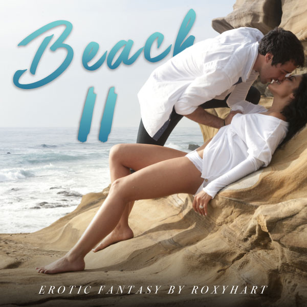 Beach II cover image
