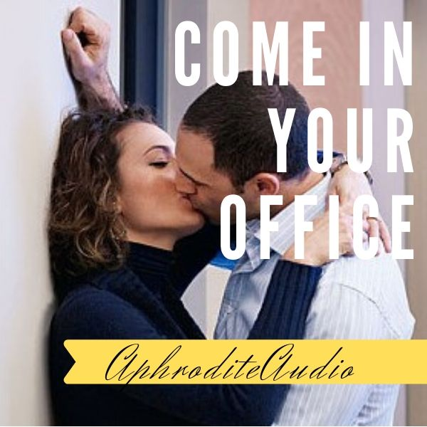 Come in your Office cover image