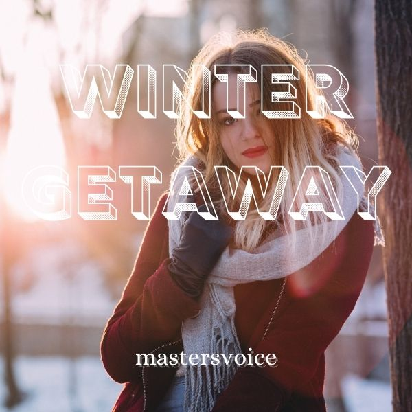 Winter Getaway cover image