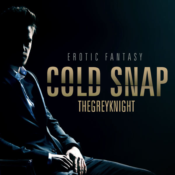 Cold Snap cover image