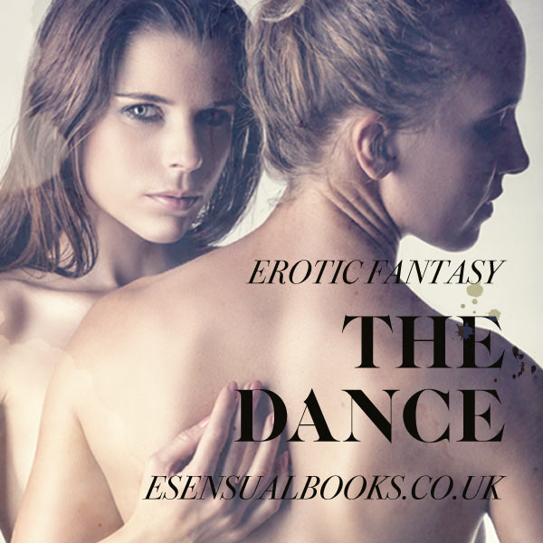The Dance cover image