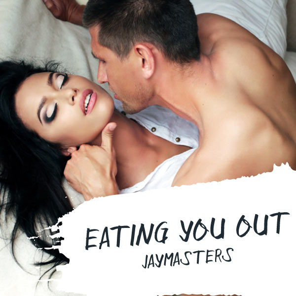 Eating You Out cover image