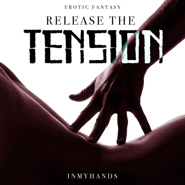 Release the Tension cover image