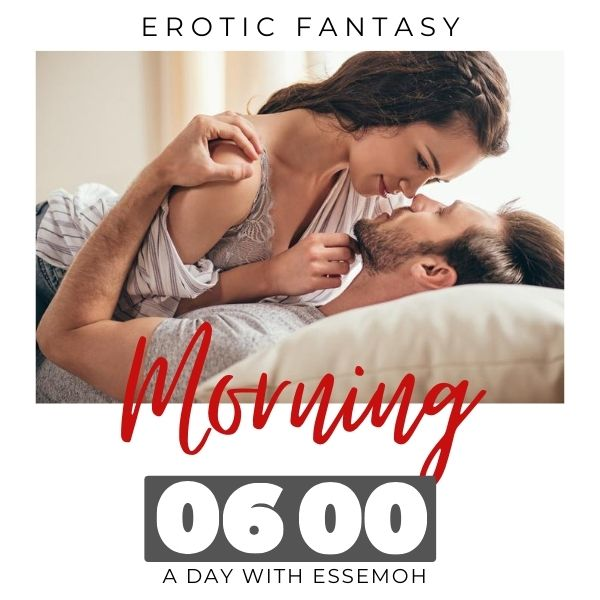 A Day with Essemoh: 0600 - Morning cover image