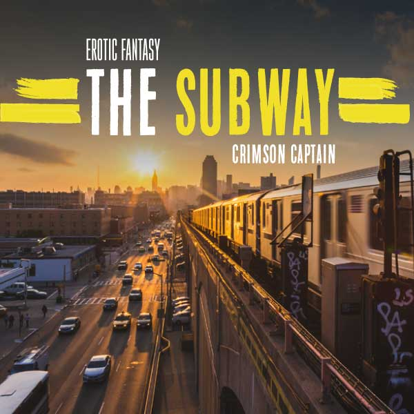 The Subway cover image