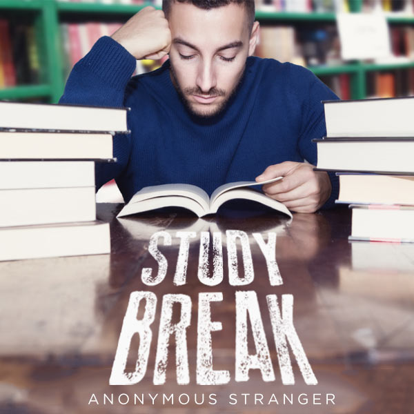 Study Break cover image