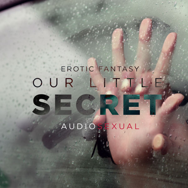 Our Little Secret (Extended) cover image