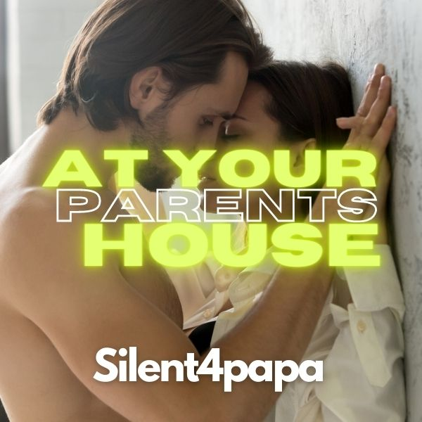 At your Parents house cover image
