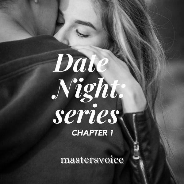 Date Night: series Chapter 1 cover image