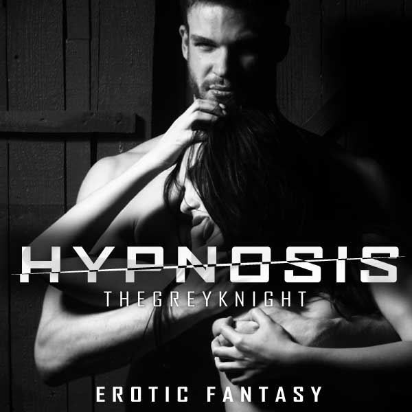 Hypnosis cover image