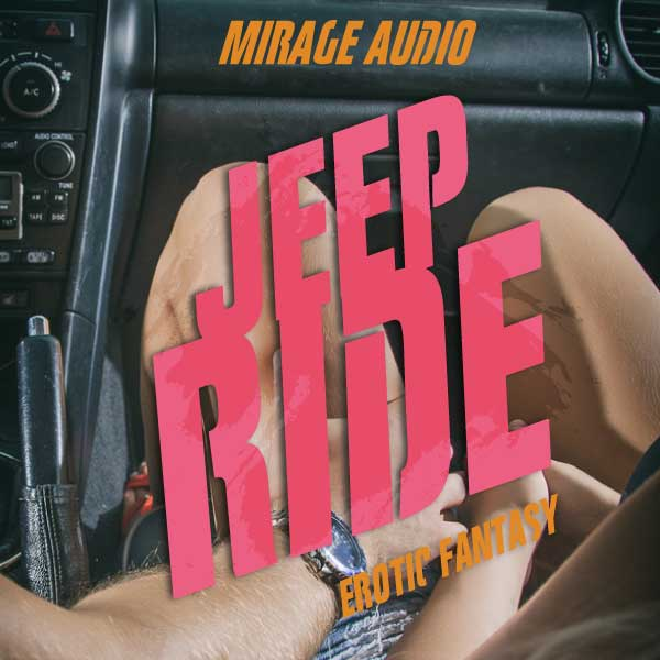 Jeep Ride cover image