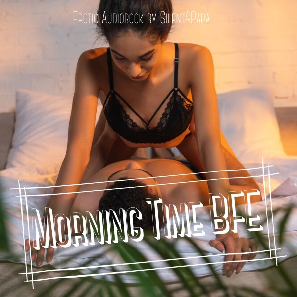 Morning Time BFE cover image