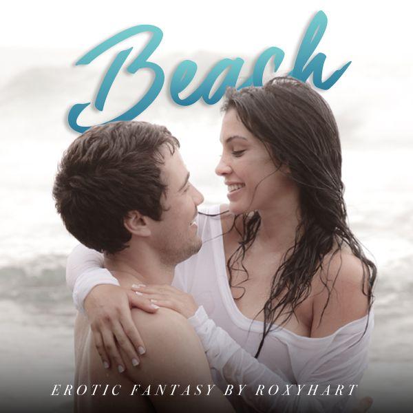 Beach I cover image