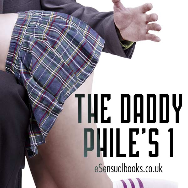 Daddy Phile's 1 cover image