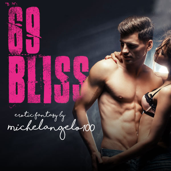 69 Bliss cover image