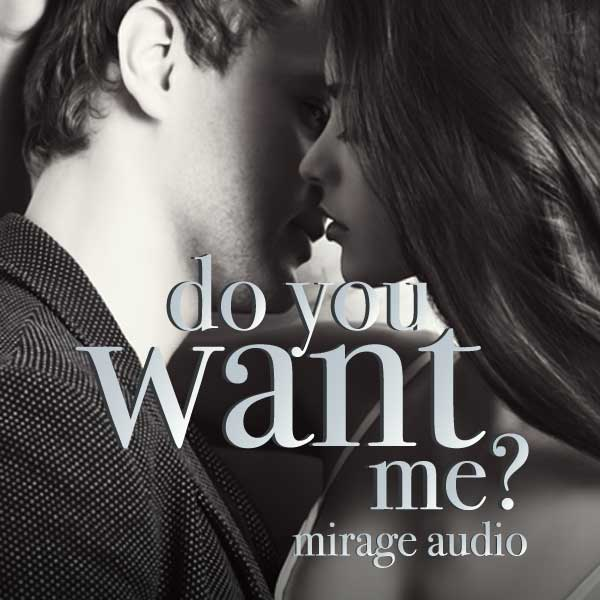 Do You Want Me?  cover image