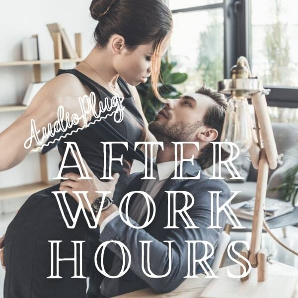 After Work Hours cover image